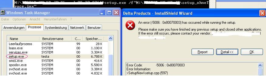 setup_error.JPG